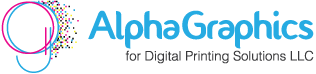 AlphaGraphics For Digital Printing Solutions LLC